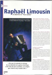 accordeon magasine p 10001